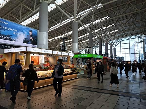 高鐵左營_201216_11.jpg