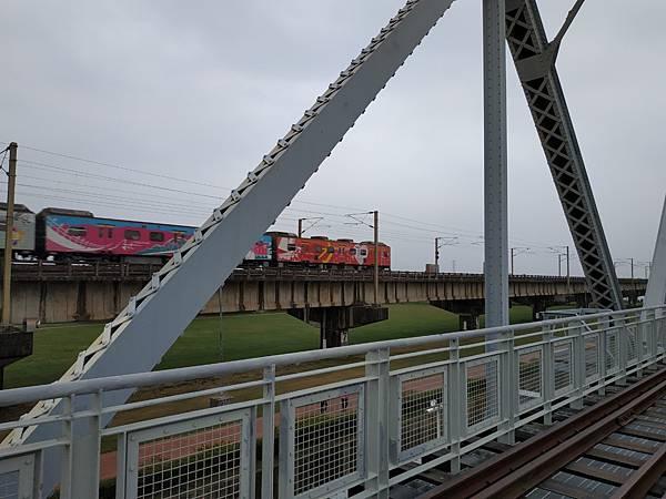 大樹區鐵橋_201217_11.jpg