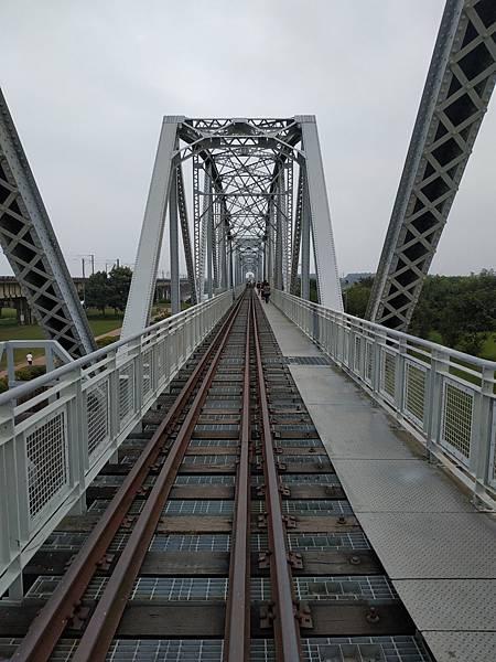 大樹區鐵橋_201217_18.jpg