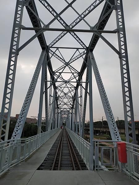 大樹區鐵橋_201217_16.jpg