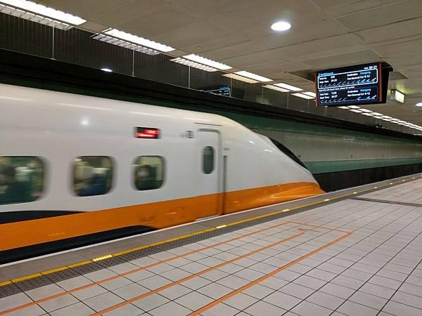 桃園高鐵_210104_3.jpg