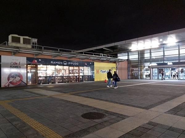 桃園高鐵_210104_9.jpg