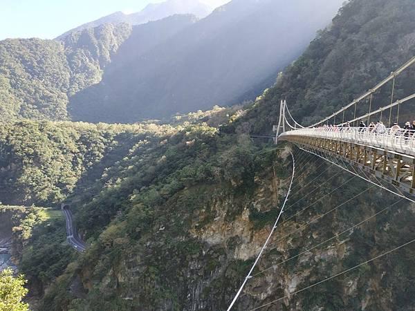 山月吊橋_210114_0.jpg