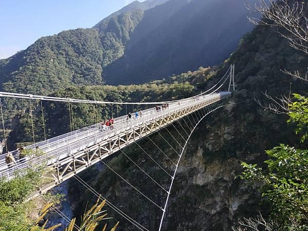 山月吊橋_210114_4.jpg