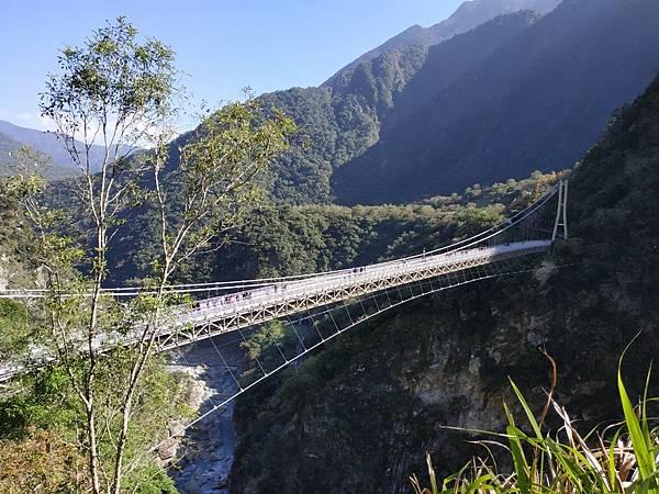 山月吊橋_210114_6.jpg