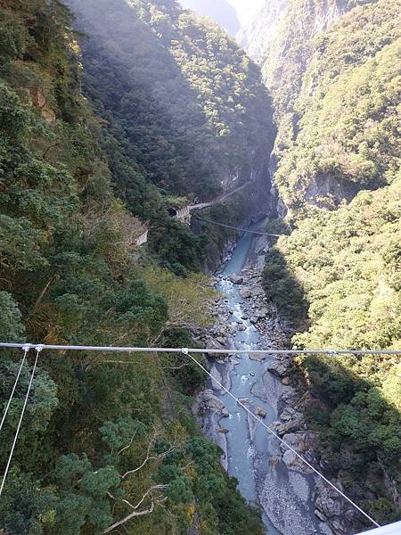 山月吊橋_210114_9.jpg