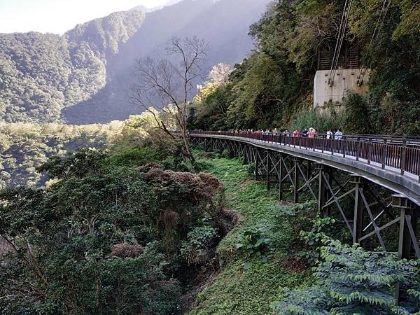 山月吊橋_210114_11.jpg