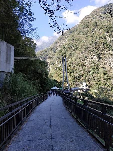 山月吊橋_210114_14.jpg