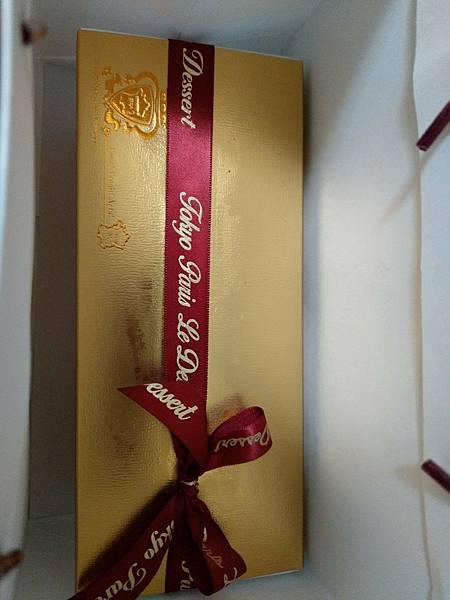 東京巴黎甜點_210117_6.jpg
