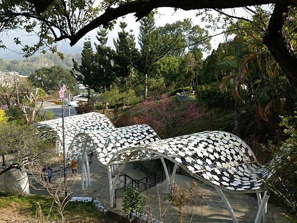 梅山公園_210217_7.jpg