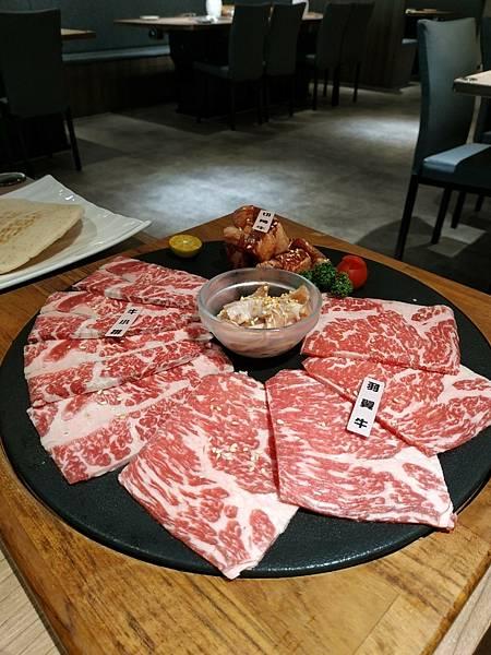 天町燒肉屋_210326_9.jpg