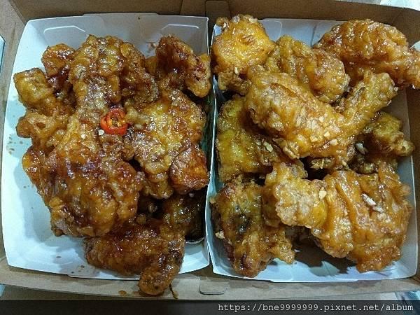 BBQ chicken_210624_11.jpg