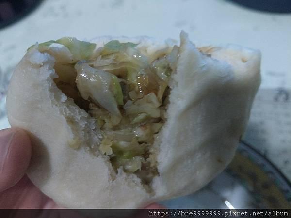 樹林小吃-肉包菜包_210729_4.jpg