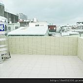 ds-DSC_0949.jpg