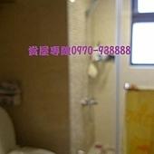 10429353_764803280208524_7904746886945960831_n.jpg
