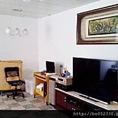 ds-94174.jpg