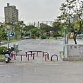 ds-黎明公園.jpg