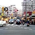 周邊 忠福黃昏市場.jpg