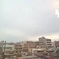 ds-相片 2014-12-19 下午2 24 25.jpg