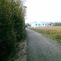 ds-相片 2014-10-31 下午3 59 35.jpg