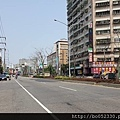 街景.jpg