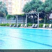 A 社區街景 游泳池.jpg