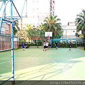 A 社區街景 籃球場.jpg