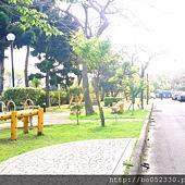 A 社區街景1.jpg