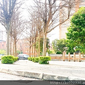 A 社區街景2.jpg