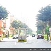 A 社區街景3.jpg
