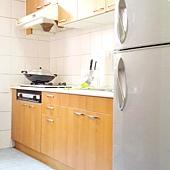 B 廚房.jpg