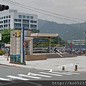 永寧捷運站 (2).png