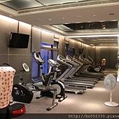 運動健身房.jpg