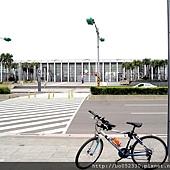 A18 青埔高鐵站.jpg
