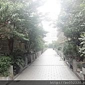 內壢環中商圈花園別墅 (1).jpg