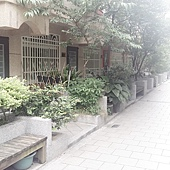內壢環中商圈花園別墅 (2).jpg
