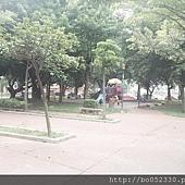 內壢環中商圈花園別墅 (4).jpg