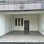 毅君龍南電梯別墅1980_5957.jpg