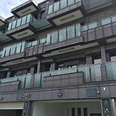 毅君龍南電梯別墅1980_5115.jpg