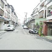 家樂福大地坪豪宅 (3).JPG