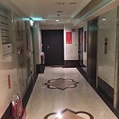 SOGO百老匯4房+車位 (22).jpg