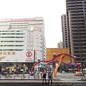 SOGO百老匯4房+車位 (21).jpg