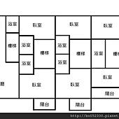 龍潭聖亭路全新別墅--店長,黃副理.jpg
