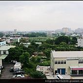 龍岡國小~皇家宮廷3房+平車(北帝國皇家宮廷) (9).jpg