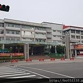 平鎮全新電梯別墅 (6).jpg