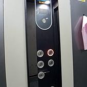 平鎮全新電梯別墅 (5).jpg