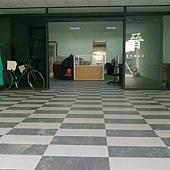 吉林路全新整理別墅_5507.jpg