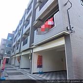金陵路四段全新大面寬電梯日式別墅_2581.jpg