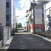 金陵路四段全新大面寬電梯日式別墅_7732.jpg