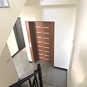 金陵路四段全新大面寬電梯日式別墅_8426.jpg